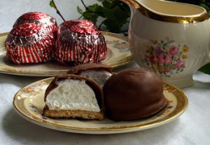 tunnocks-teacakes