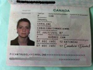 photo passport