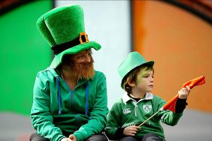0316-st-patricks-day.jpg_full_600