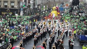1363640195-the-gathering-changes-st-patricks-parade-in-dublin_1884086