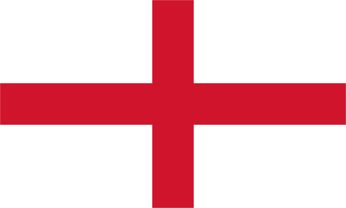 flag-of-england