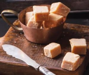 Scottish-Tablet-Cubes-Crop1-340x286_large